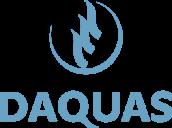 Daquas logo