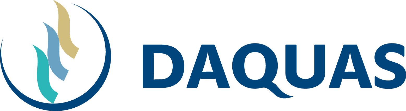 JakNaCloud.cz – DAQUAS