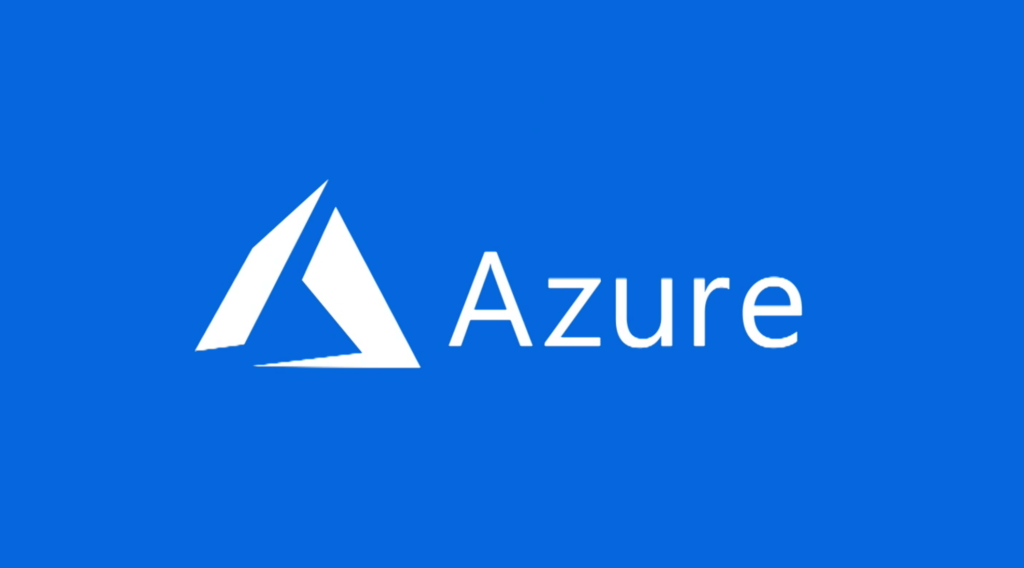 Proč používat Azure?