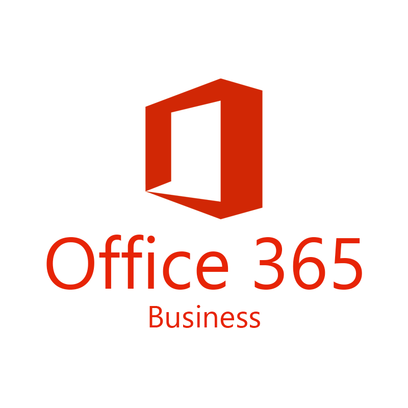 Microsoft 365  Business
