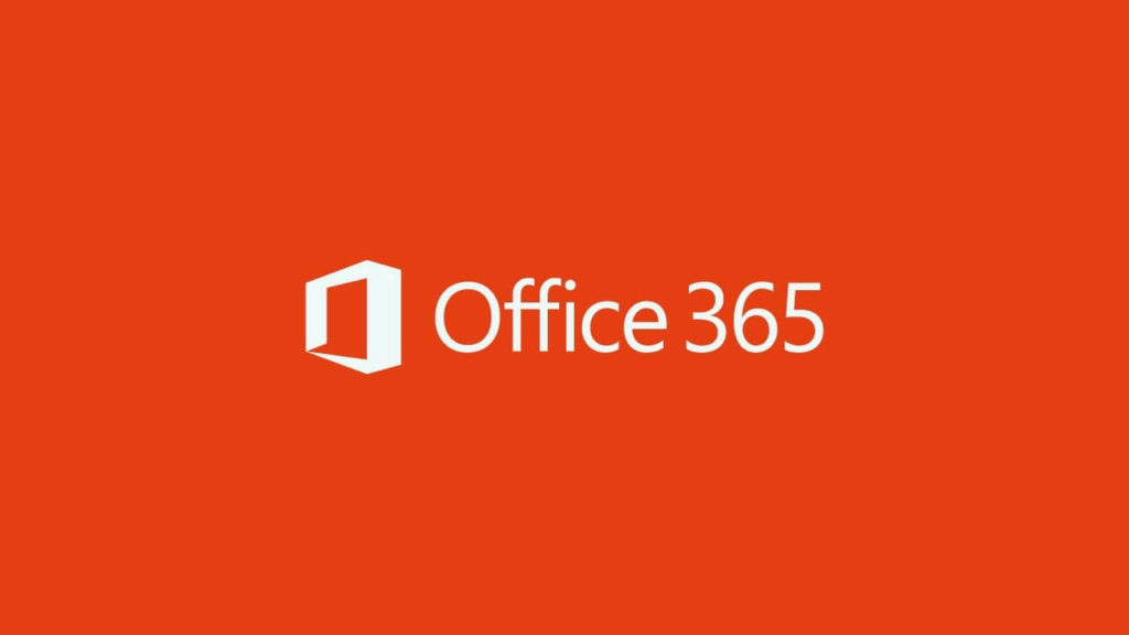 Office 365 je vytvořený pro vaši firmu